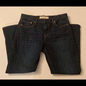 Gap1969 Best Girlfriend Jeans Women Size 29